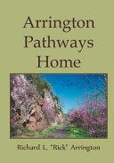 Arrington Pathways Home