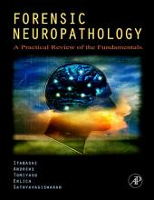 Forensic Neuropathology: A Practical Review of the Fundamentals