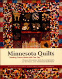 Minnesota quilts