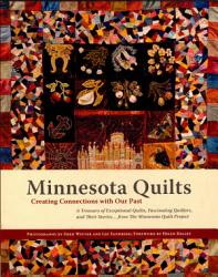 Minnesota Quilts Book PDF