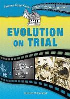 Evolution on Trial PDF