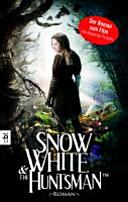 Snow White   the huntsman PDF