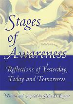 Stages of Awareness