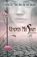 Under My Skin PDF