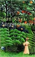 Sargassomeer PDF