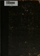 Altnordisches Lesebuch: aus der skandinavischen Poesie und Prosa bis zum XIV. Jahrhundert zusammengestellt und mit übersichtlicher Grammatik und einem Glossar versehen