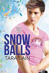 Snow Balls: Edition 2