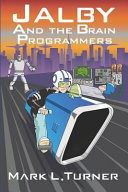 Jalby and the Brain Programmers