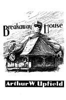 Breakaway House PDF
