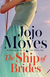 The Ship Of Brides Book PDF