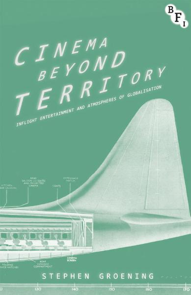 Cinema Beyond Territory