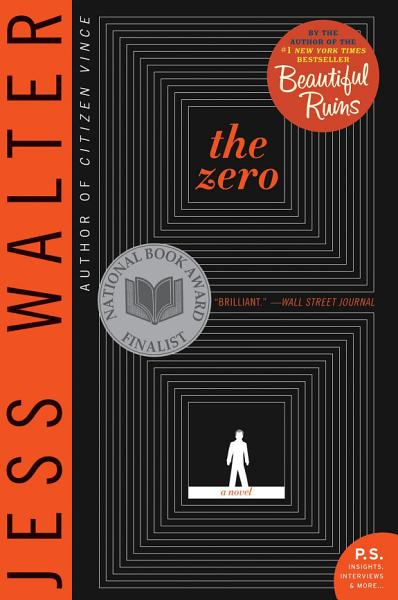 Download The Zero Book