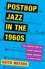 Postbop Jazz in the 1960s PDF
