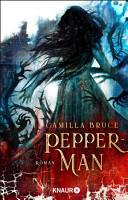 Pepper Man PDF