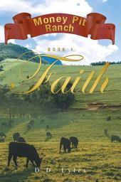 Faith: Book 1