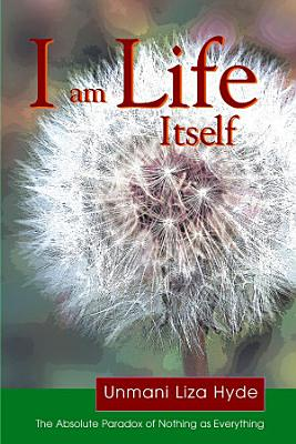 I Am Life Itself