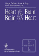 Heart   Brain  Brain   Heart