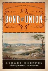Bond of Union PDF