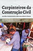 Carpinteiros da constru    o civil PDF