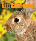 Good Rabbitkeeping PDF