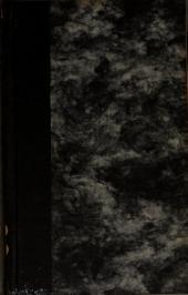 Reise des kaiserlich-russischen Flotten-Lieutenants Ferdinand v. Wrangel längs der Nordküste von Siberien und auf dem Eismeere, in den Jahren 1820 bis 1824: Band 2