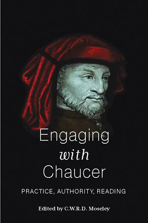 Engaging with Chaucer PDF
