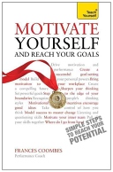 Motivate Yourself and Reach Your Goals  New Edition  PDF