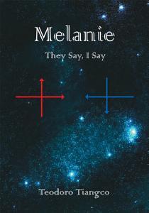 Melanie PDF