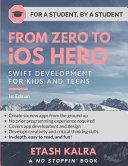From Zero to IOS Hero PDF