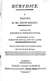 British Theatre: Volume 25