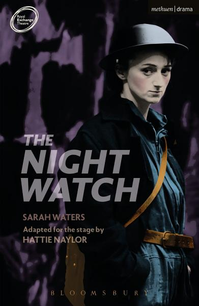 Download The Night Watch Book