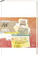 NLB Art Journaling Bibel PDF