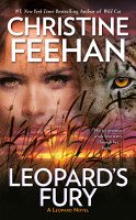 Leopard s Fury PDF
