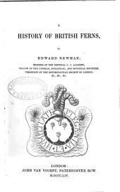 A History of British Ferns