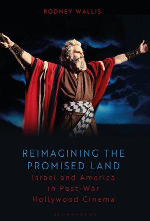 Reimagining the Promised Land PDF
