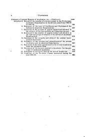 Annual Report of the Regents of the University, to the Legislature of the State of New-York: Volume 100