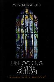 Unlocking Divine Action PDF