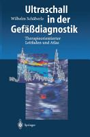 Ultraschall in der Gef    diagnostik PDF
