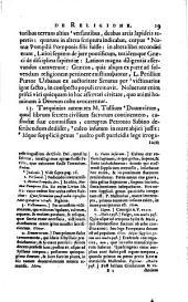 Valerius Maximus, cum selectis variorum observat et nova recensione A. Thysii