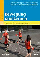 Bewegung und Lernen PDF