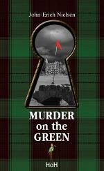 Murder on the green