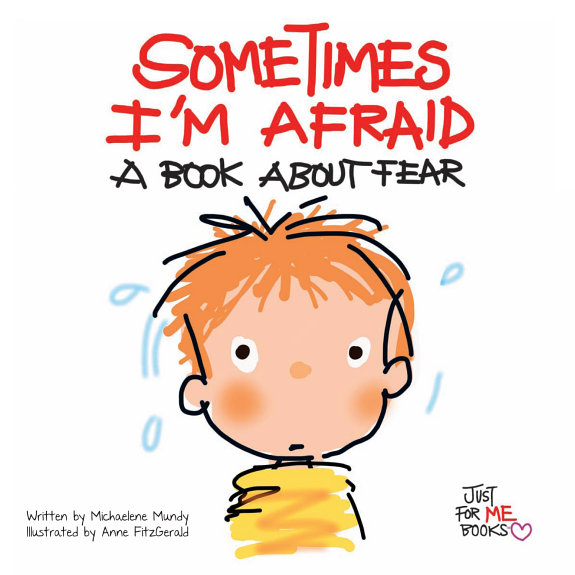 Sometimes I'm Afraid