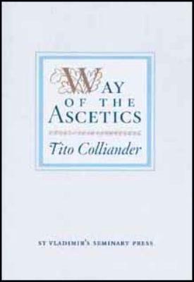 Way of the Ascetics PDF