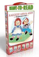 Raggedy Ann   Andy Collector s Set PDF