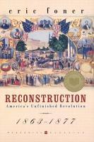 Reconstruction PDF
