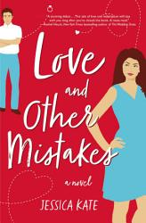 Love And Other Mistakes Book PDF