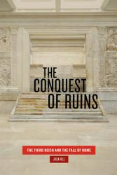 The Conquest of Ruins PDF