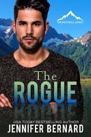 The Rogue PDF