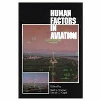 Human Factors in Aviation PDF