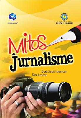 MITOS JURNALISME PDF
